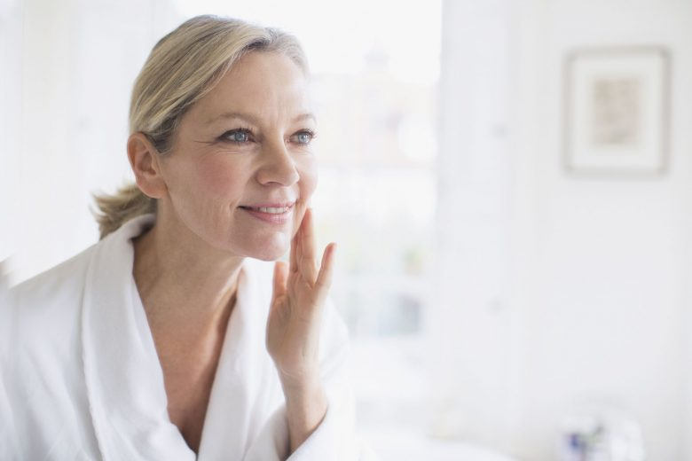 What To Expect With Laser Skin Resurfacing