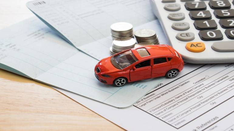 Looking For Most Affordable Auto Insurance