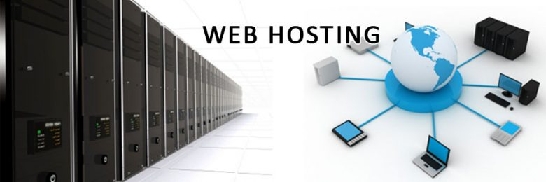 Free Greatest Pbn Hosting Educating Servies