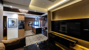 Outstanding Interior Design Ideas And Implementation