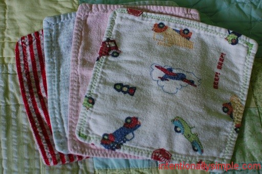 Finest Towel Baby Diaper Wipes Shortcuts