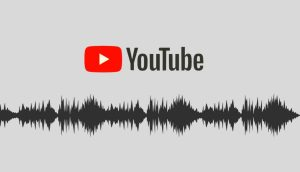 The Untapped Cash Cow Of Online Youtube Video Converter