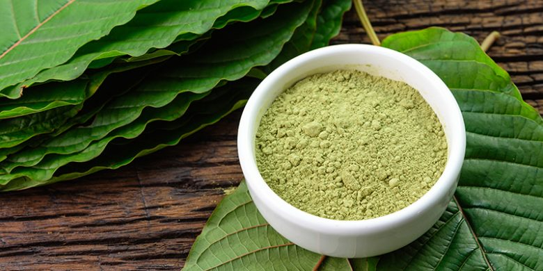 How Can Kratom To Energy Work?