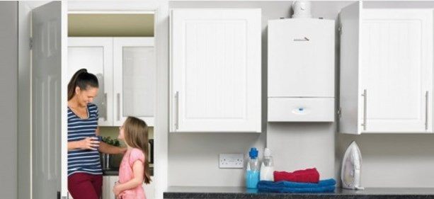How To Purchase A Boiler Grant Falkirk On A Shoestring Funds