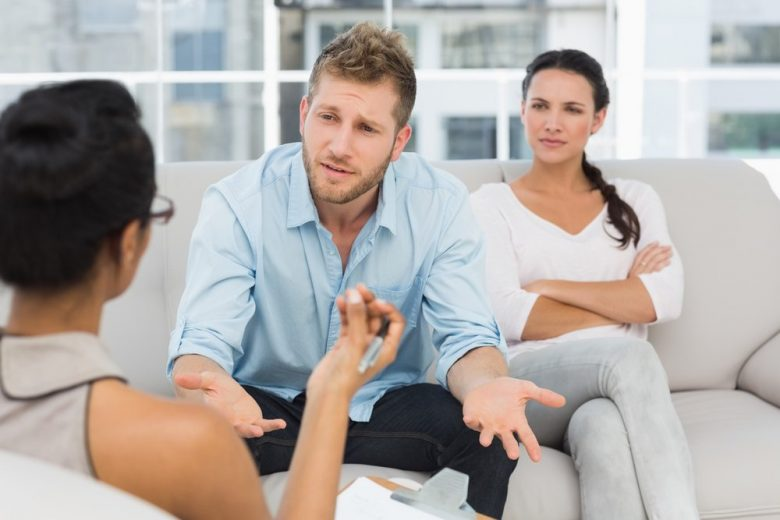 Selecting Psychotherapy In Singapore