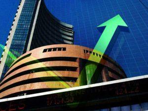 NASDAQ: BIMI Reports Revenue Gains in Q1 Results: Check Out the Latest Updates!