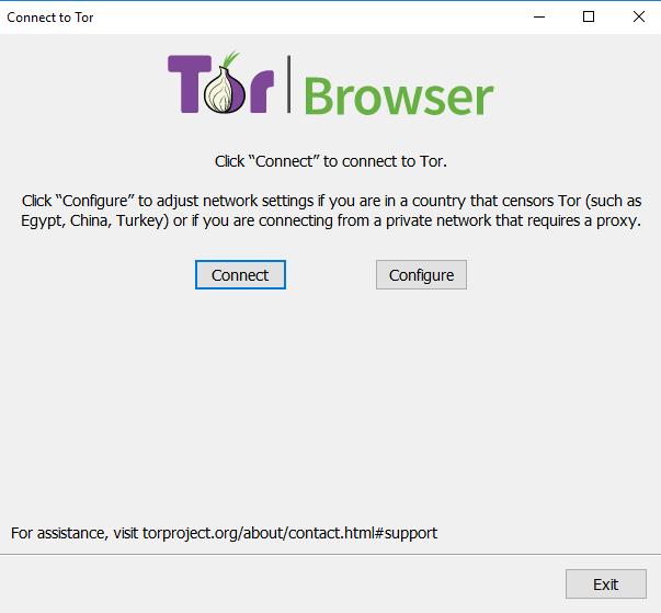 Tor website Wiki programs